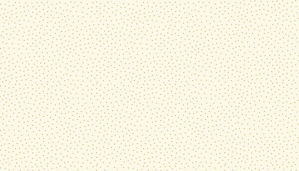 Yuletide Spot Cream