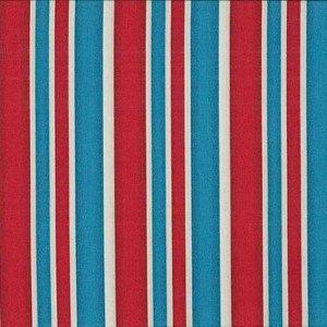 Makower London  Stripe