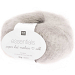 Rico Essentials Super Kid Mohair Loves Silk