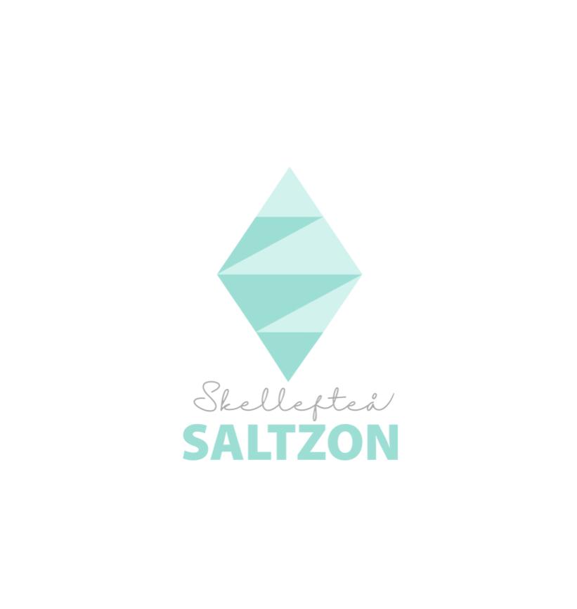 Skellefteå Saltzon