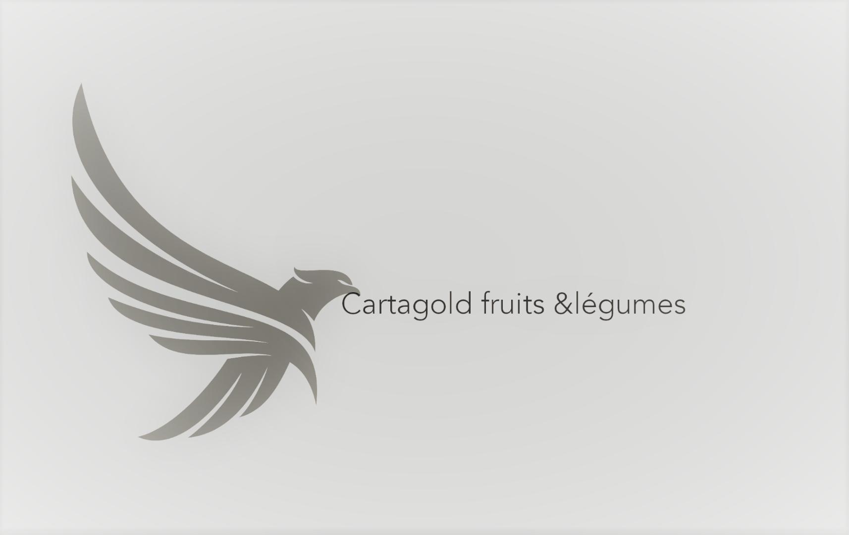 cartagold