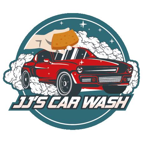 JJ'S CAR WASH LTD