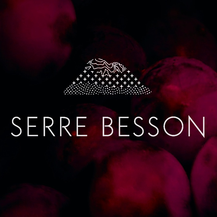 DOMAINE SERRE BESSON - SCEA POOR DEVIL WINES