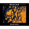 Boxcar | English Porter | 6% 440ml