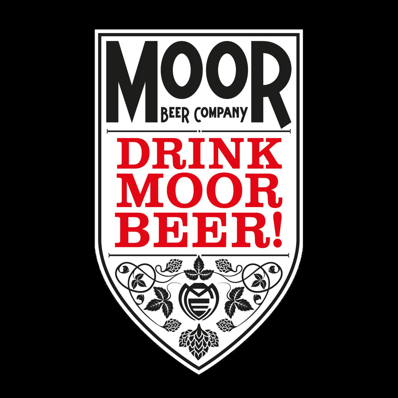 Moor   SWBA Double Stout   BA Double Stout 8.9% 330ml