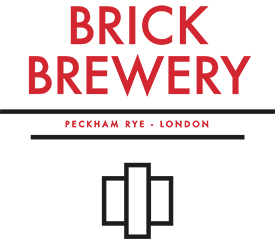 ON TAP Brick | Totally Tropical | Grapefruit and Pineapple Sour 3.9% x 1 LITRE