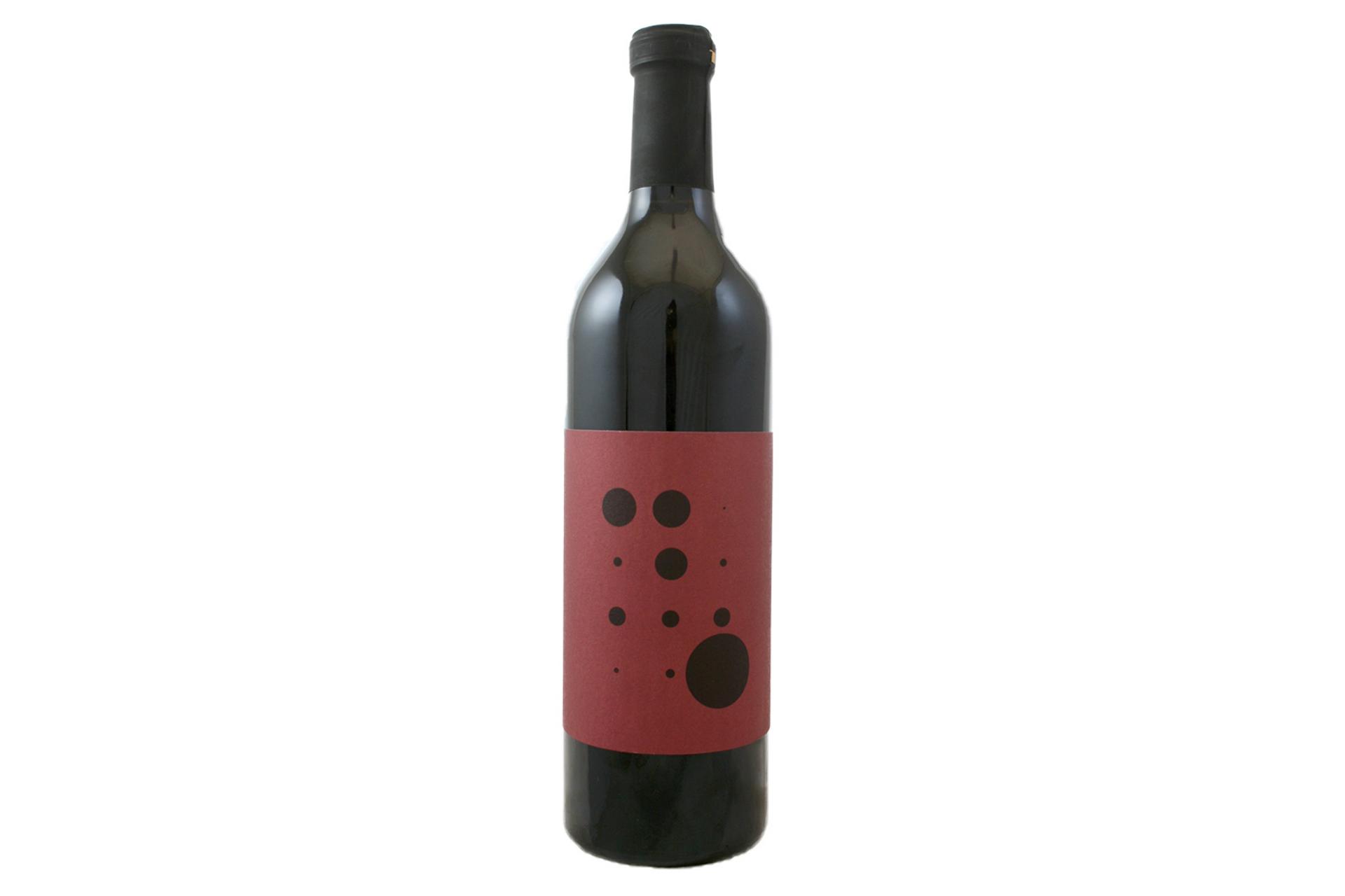 Piquentum Refosk |Red Wine|Croatia|