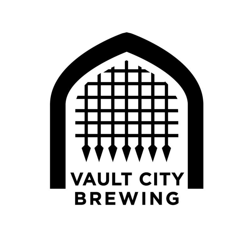 Vault City | Tayberry Sour | 6.6% 375ml