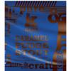 ON TAP Kees | BA Cognac Caramel Fudge Stout | 11.1% x 1 LITRE