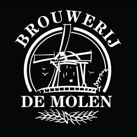De Molen | Heaven & Hell Breckenridge BA | Imperial Stout 15.4% 330ml