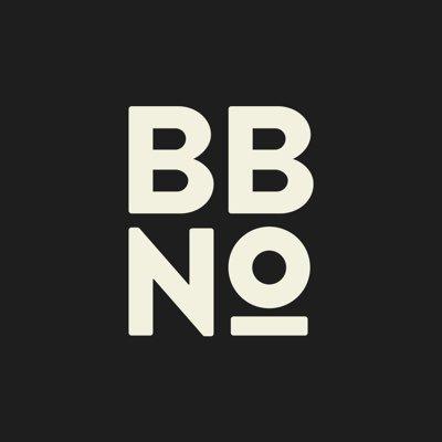 BBNO | 32 | Pilsner | German - Style 5% | 440ml