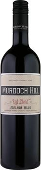Murdoch Hill Red Blend | Red Wine | Australia