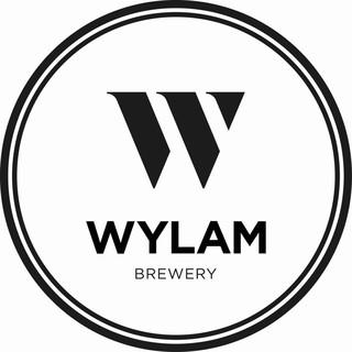 Wylam | Betty The Bat | Imperial IPA 10.5% 440ml
