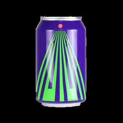 Omnipollo | Konx | Non Alcoholic Mini Pale 0.5% 330ml