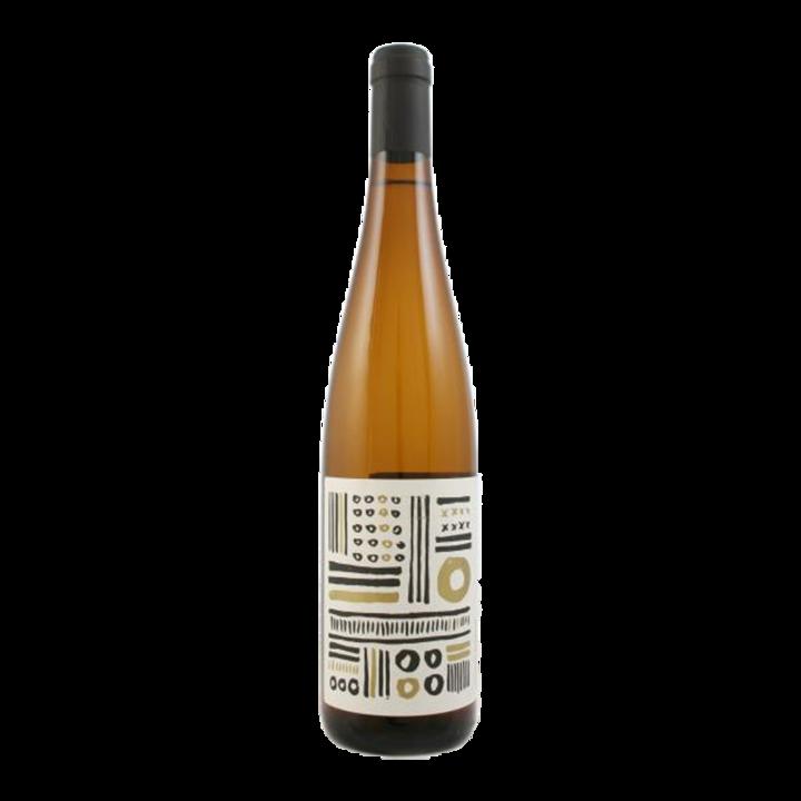 Matthias Warnung Feldstuck | White Wine | Austria