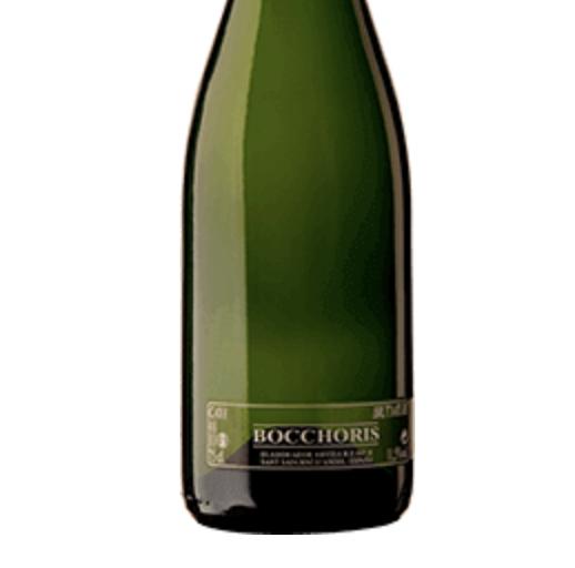 Bocchoris Brut Cava NV |Sparkling Wine|Catalonia|