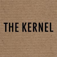 Kernel | Dry Stout | Vic Secret Stout 4.6% 330ml