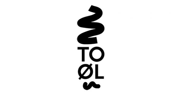 To Øl |Quafzilla | Session IPA 4.7% 440ml