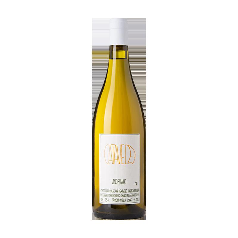 Catavela Vino Bianco