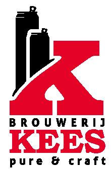 Kees | Triple IPA 9.5% 330ml
