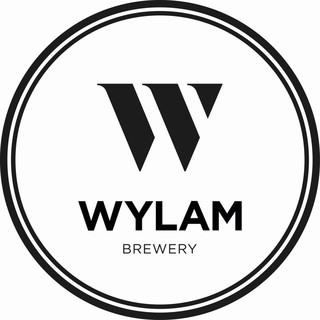 ON TAP Wylam x Verdant | Crying The Neck | Wheat DIPA 8% 1 Litre