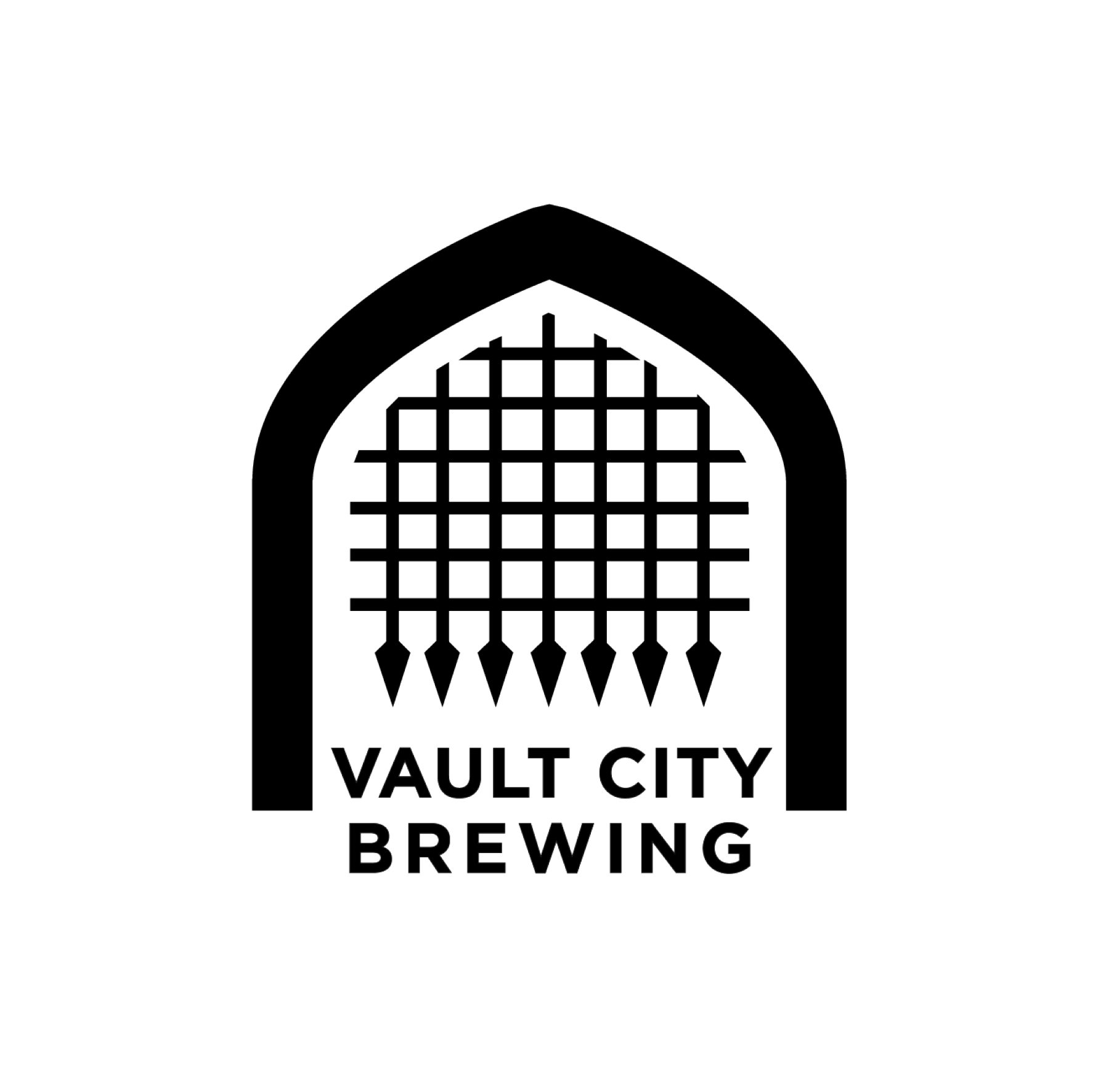 Vault City | Key Lime Pie | Modern Sour 7.5% 375ml