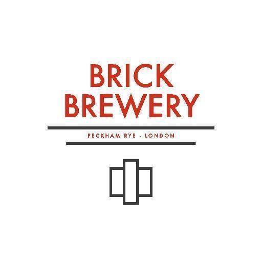 ON TAP Brick x Pastore | Two Ways | Gooseberry & Yuzu Sour IPA 5.7% 1 Litre