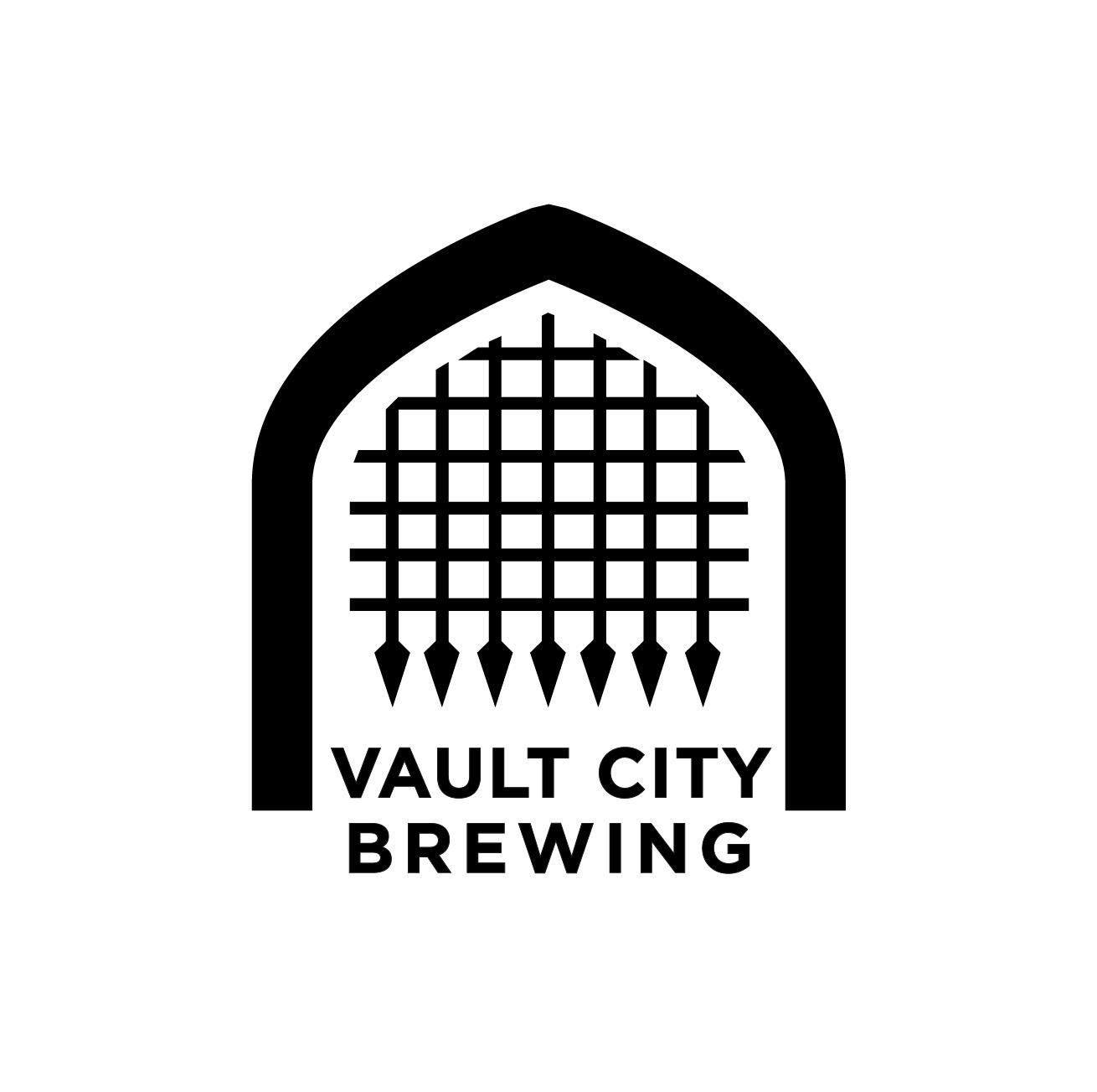 ON TAP Vault City | Pear & Vanilla Sour | 6.8% x 1 LITRE