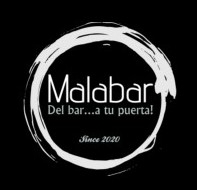 ALFREDO ISAI PALMA DE LA CRUZ