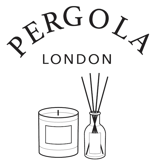 Pergola London