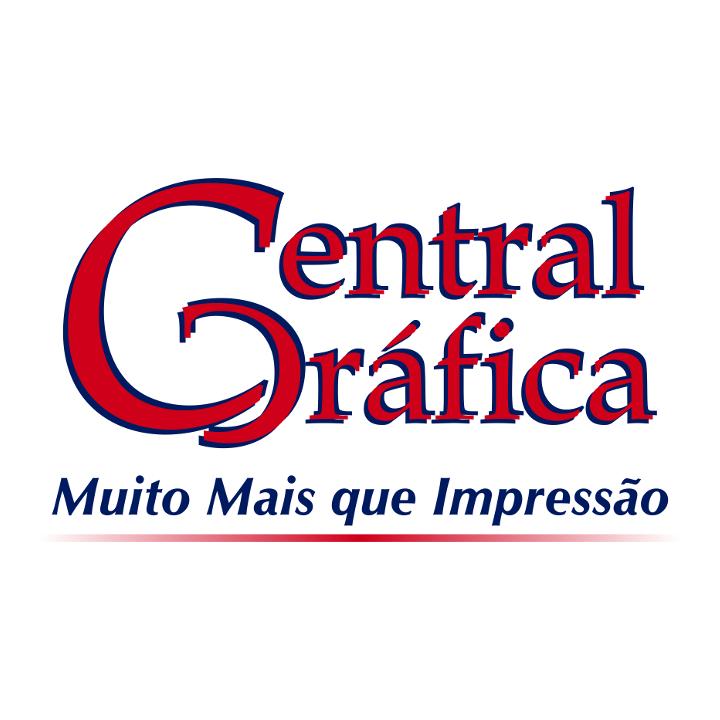 Central Gráfica Mack