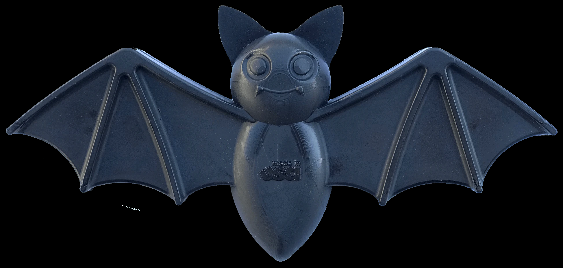 Vampire Bat power chewer