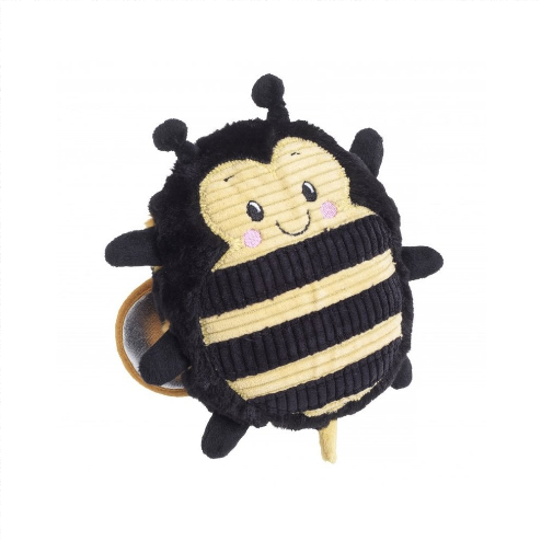 Really Squeaky Bee