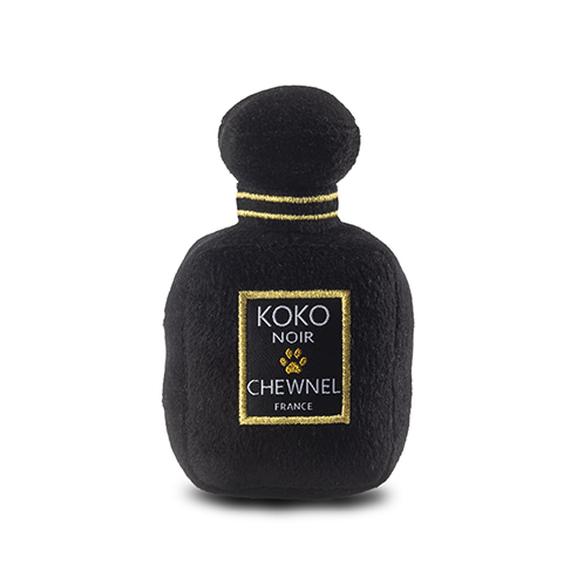 Chewnel coco noir