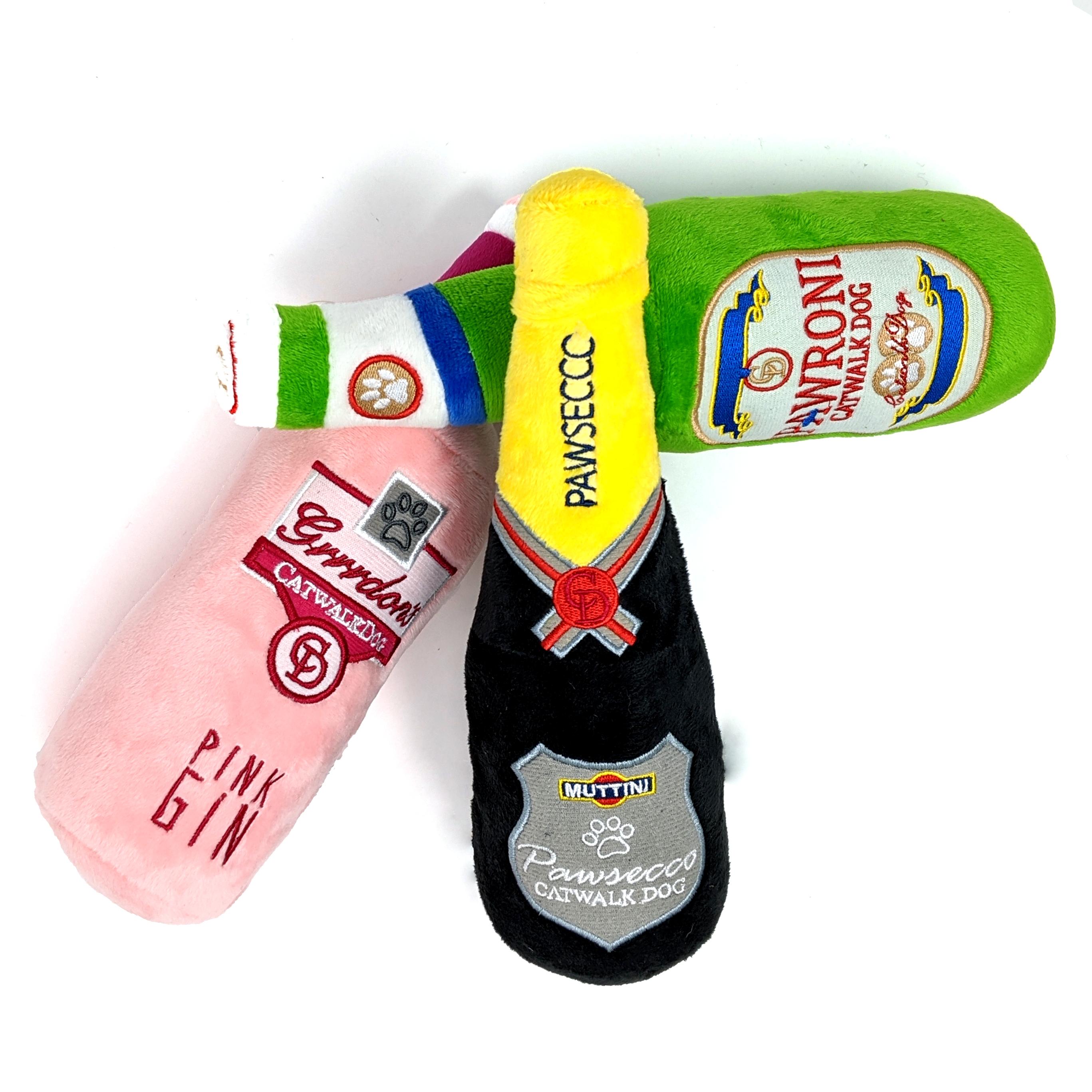 Drinks toy Bundle