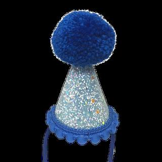 Pawty Hat 2