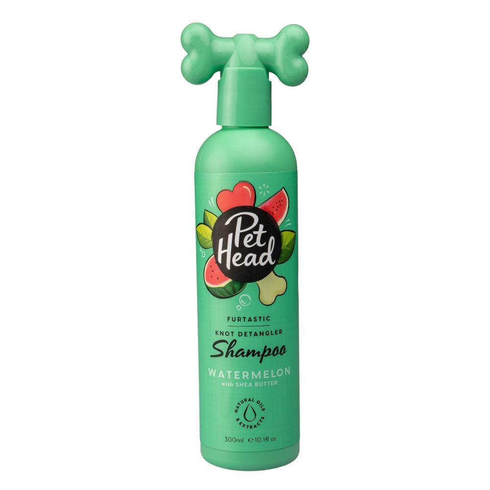 Furtastic Shampoo