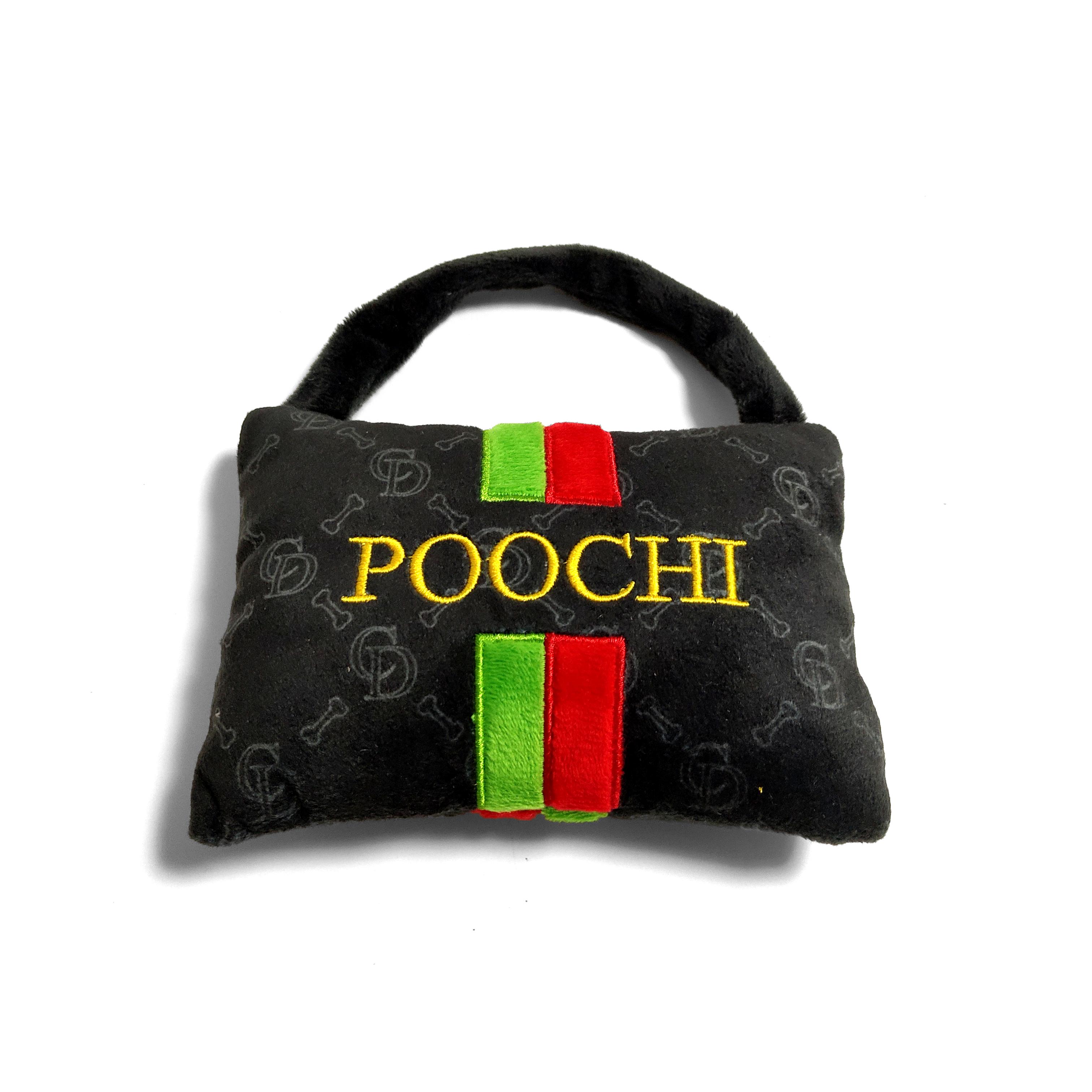 Poochi bag