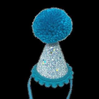 Pawty Hat 10