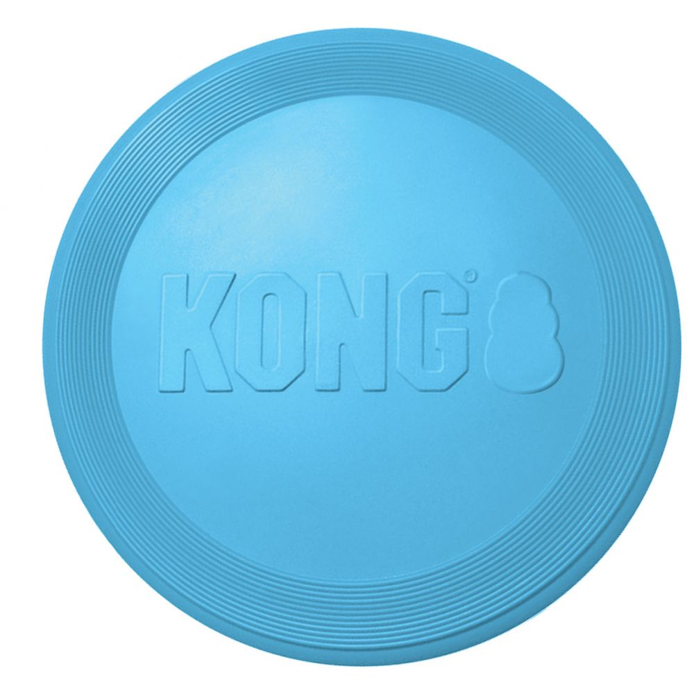 KONG puppy flyer™