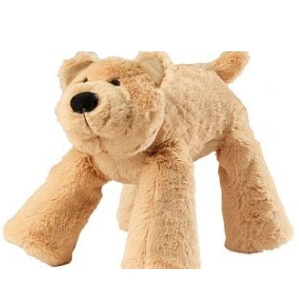 Large Bear toy