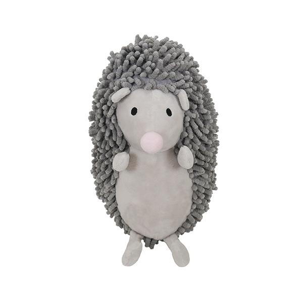 Hetty Hedgehog