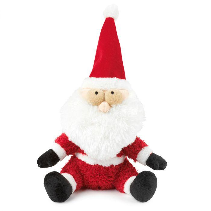 Fat Santa (small)