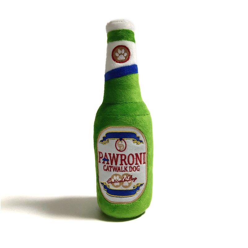 Pawroni