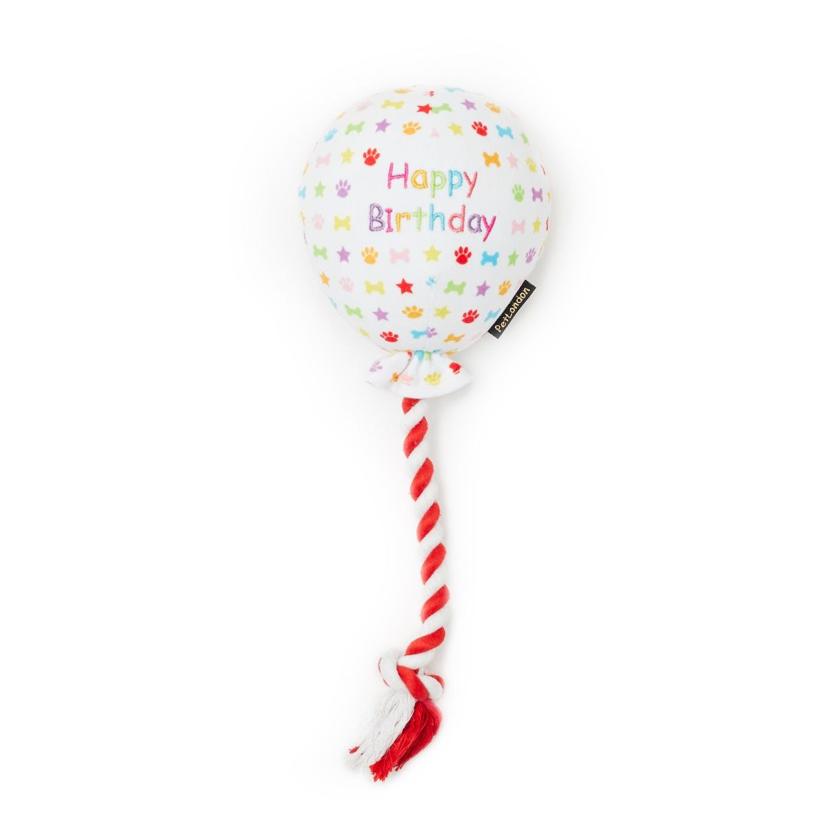 Birthday Balloon toy