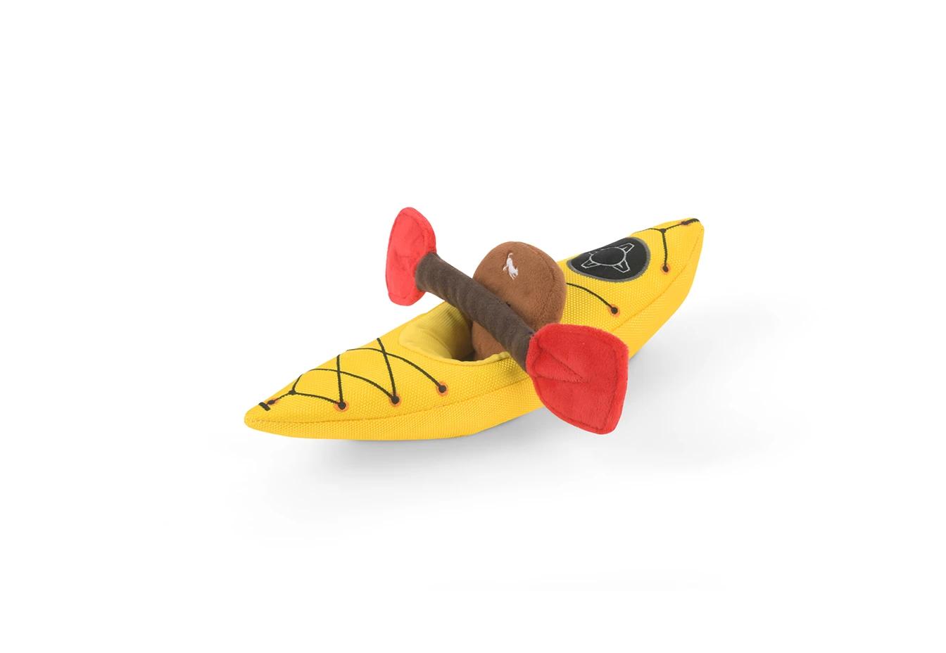 K9 Kayak