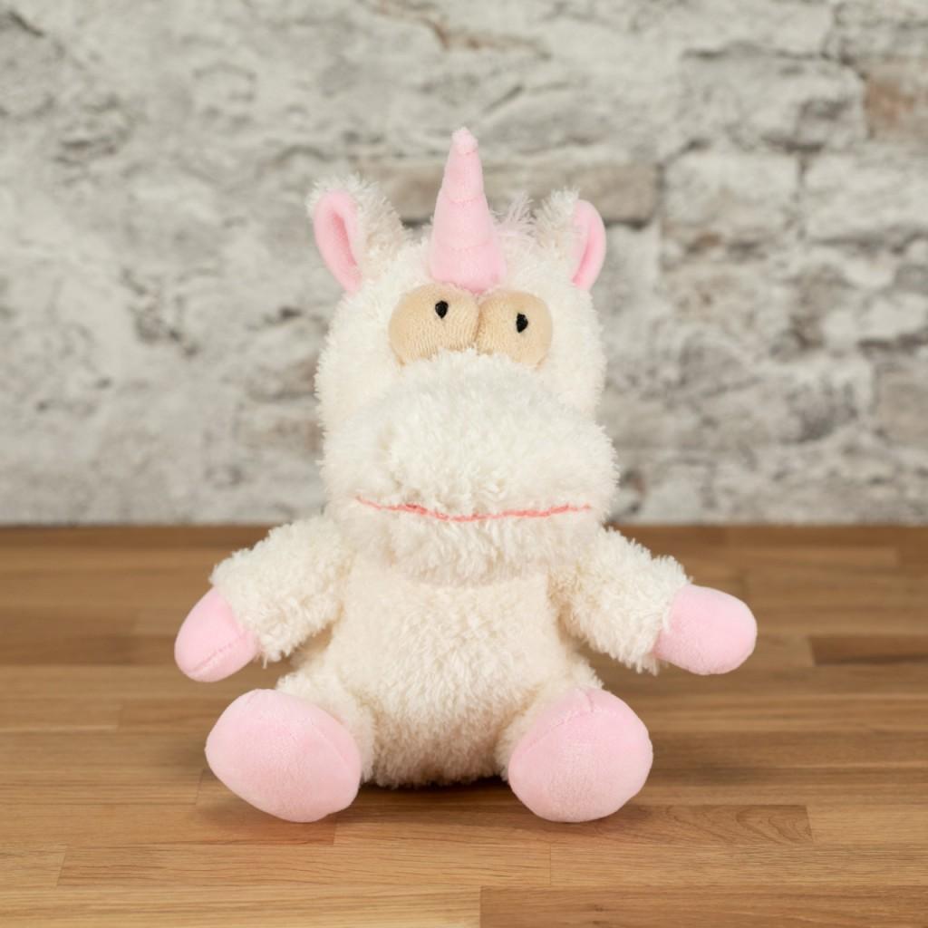 Electra unicorn (small)