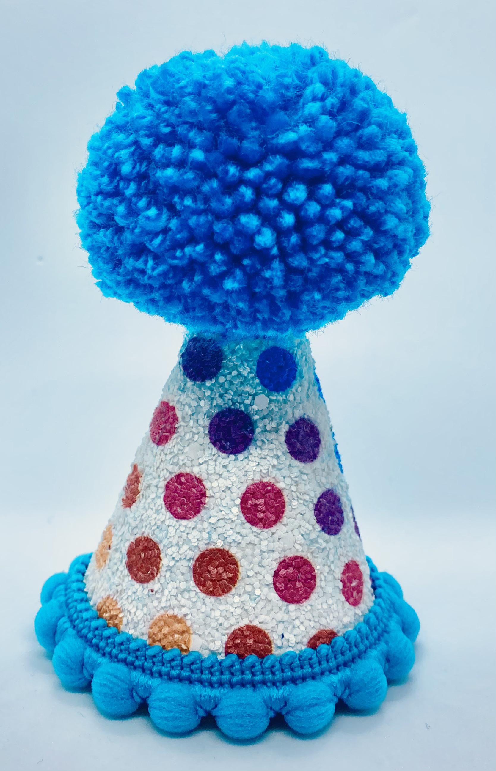 Pawty Hat 1