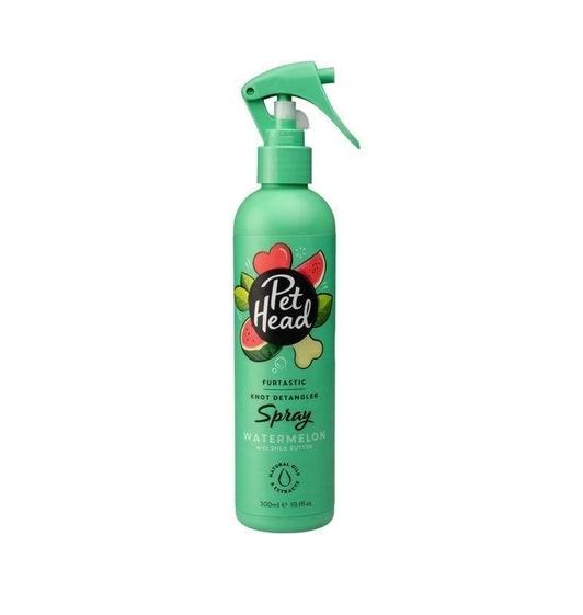 Furtastic spray