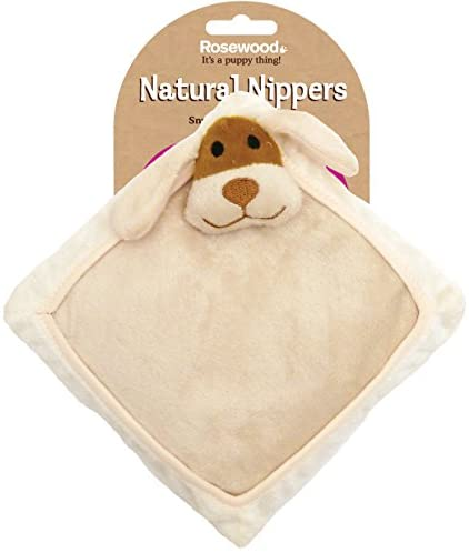 Snuggle heat cushion